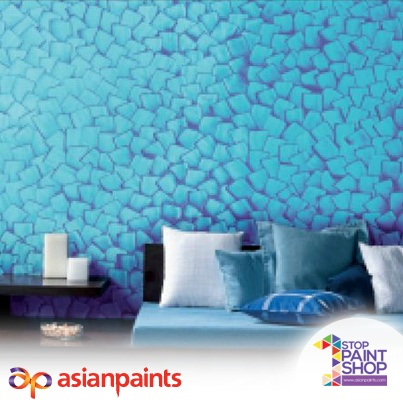 9 Best Wall Paper Images On Pinterest Home Textured Walls And - textured wall designs asian paints