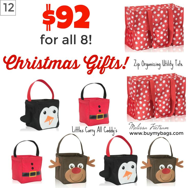 Thirty-One bundle ideas for Nov. 1-22.  What do you love?  www.mythirtyone.com/amyott