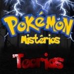 Mistérios de Pokémon #2 – Teorias / Problemas Evolutivos / MissingNO / Glitch City!   Fire Vídeos