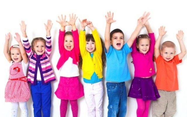 La più bella lista di compiti per le vacanze estive #scuola #ragazzi #vacanze #docenti