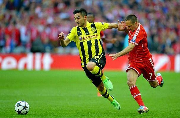 DFB Pokal Semifinals – Borussia Dortmund vs Bayern Munich Predictions http://www.eog.com/soccer/dfb-pokal-semifinals-borussia-dortmund-vs-bayern-munich-predictions/