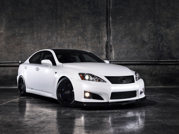 17 best images about lexus beauties on pinterest sexy cars and wheels. Black Bedroom Furniture Sets. Home Design Ideas