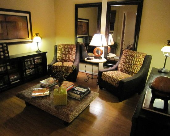 Living room small living room design pictures remodel decor and