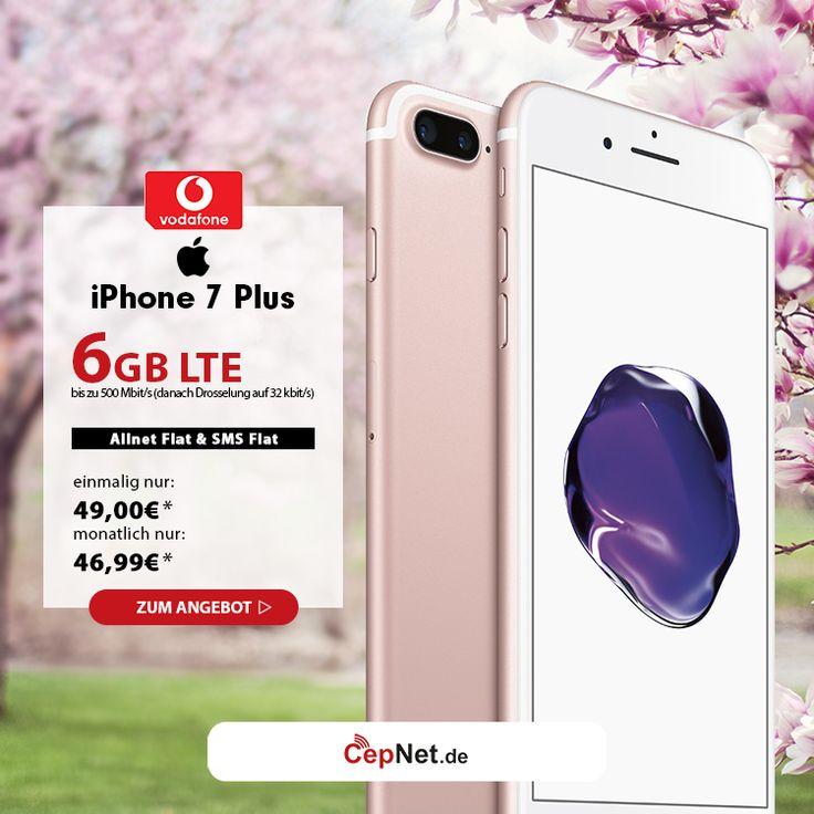 Pin Von Cepnet De Auf Cepnet Iphone 7 Iphone 7 Plus Und Iphone
