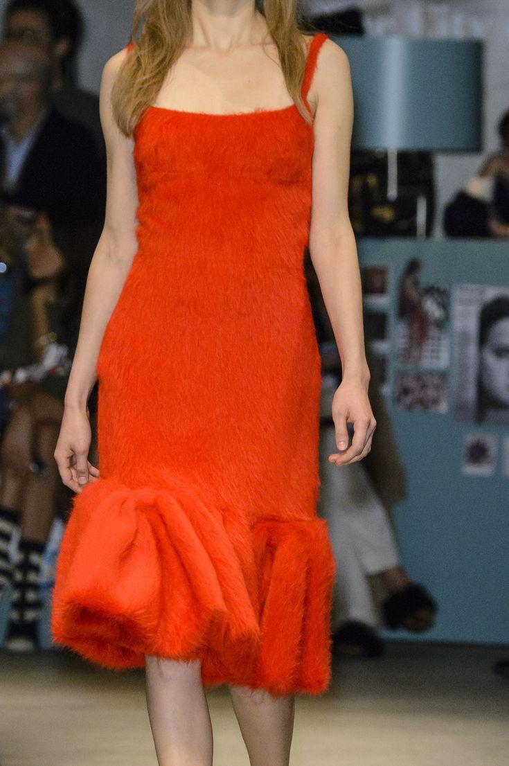 best orange images on pinterest orange crush orange color and