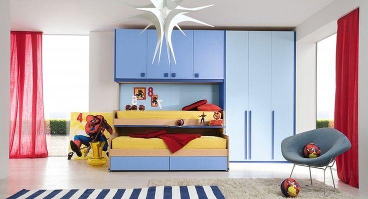 Boys Bedrooms Design Ideas Colorful Boys Bedroom Ideas Shared Boys Bedroom Big Boy Bedroom Ideas Bedroom Boys Lego Bedroom. Teen Boys Bedroom Decor. Boy Bedroom Furniture Sets. | www.lcdtvme.com