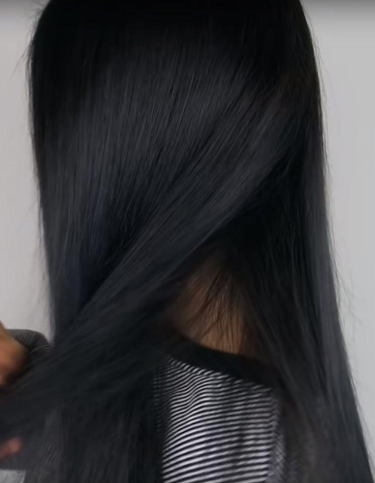 Dry Shampoo For Black Hair Black Hair Henna Dry Shampoo Black Hair Dry Shampoo Hairstyles