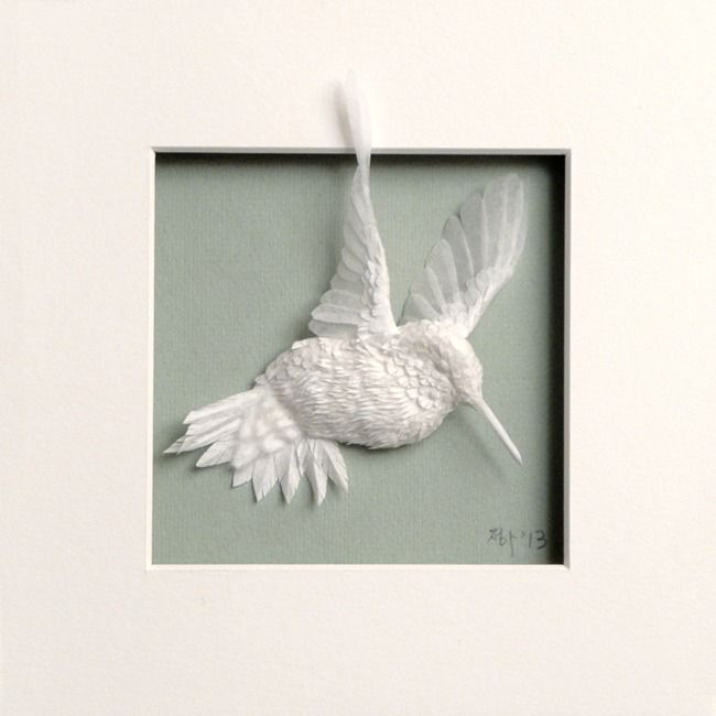 paper sculptures01