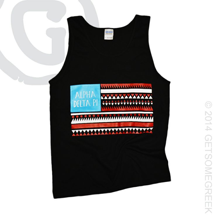 1000 ideas about american flag shirts on pinterest for American apparel sorority shirts