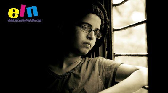 5 Señales de Alerta en las Dificultades de Aprendizaje