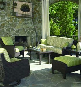 Wicker Patio Furniture Clearance Substances. The Origins Of Wicker Patio  Furniture Clearance Can Be Hinted All The Ways Back To The Egyptian Empire  In Which ...