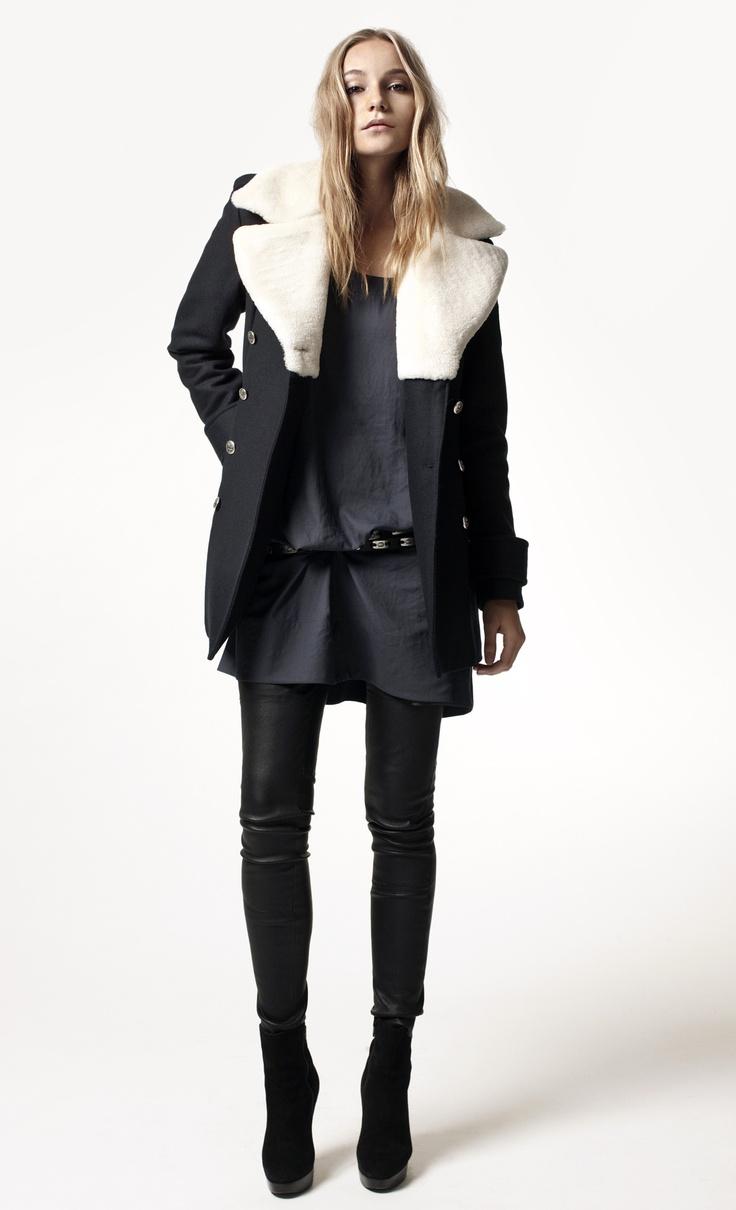discount canada goose women coats outlet 17365