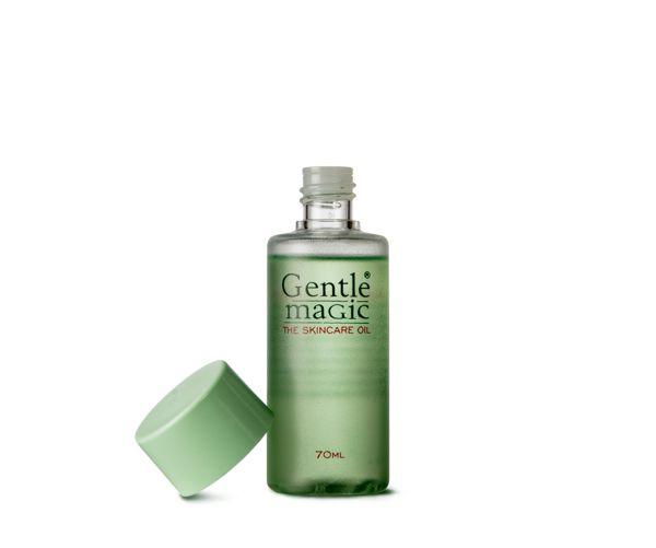 Fresh Lotion Skin Care