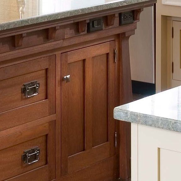 Custom Kitchen Cabinet Makers: Custom Cabinet Makers Omaha