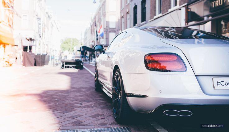 Photo by: RemydeKlein.com ©  #luxurylife #sportscar #photography #remydeklein