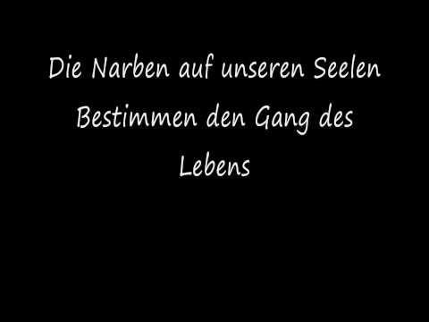 Böhse Onkelz-Narben - YouTube