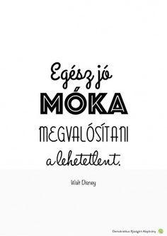 inspiráló idézetek magyarul - Google keresés