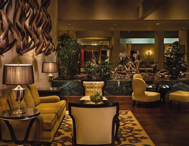 39 Best Hotel Lobby Renovation Ideas Images On Pinterest