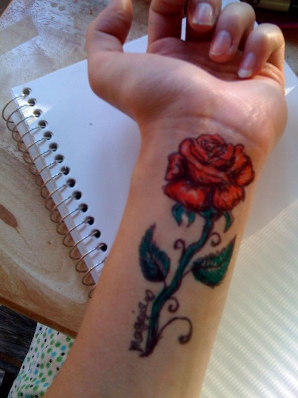 17 best ideas about sharpie tattoos on pinterest awesome for Cool designs to draw on your hand