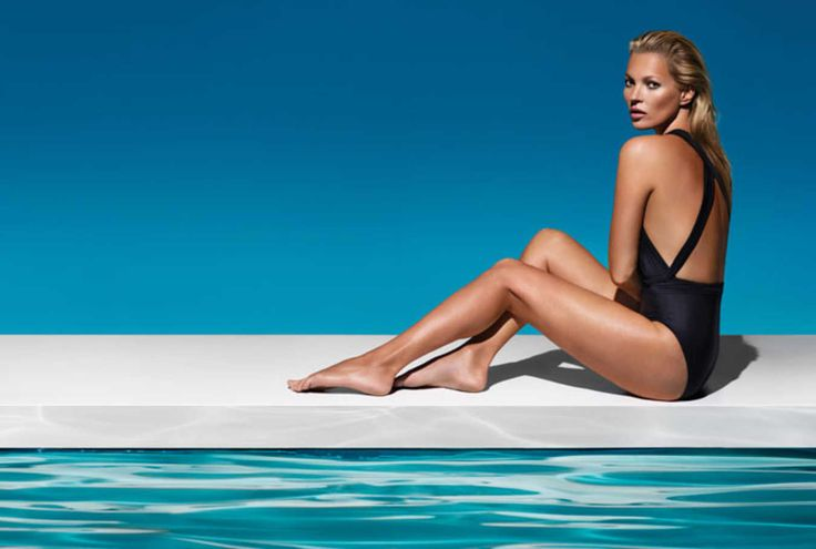 We Tried 6 Gradual Self Tanners: Here Are the Best. Good things come to those who wait (for their tans).