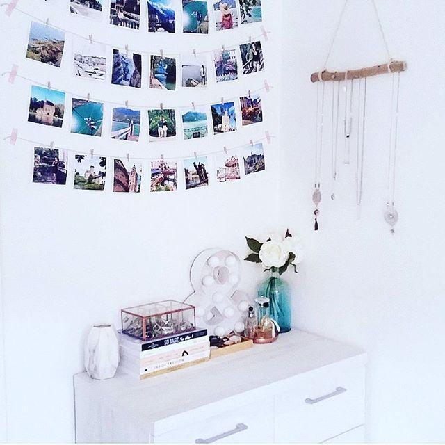 Cool vibes ⭐ amandineblte cheerz cosy room home deco