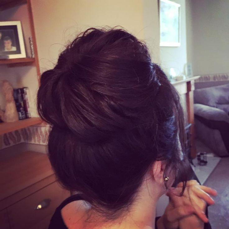 17 Best Ideas About Messy Wedding Hair On Pinterest: 17 Best Ideas About Messy Bun Wedding On Pinterest