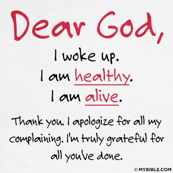 Thank God I M Alive Quotes: 90 Best Health Quotes Images On Pinterest