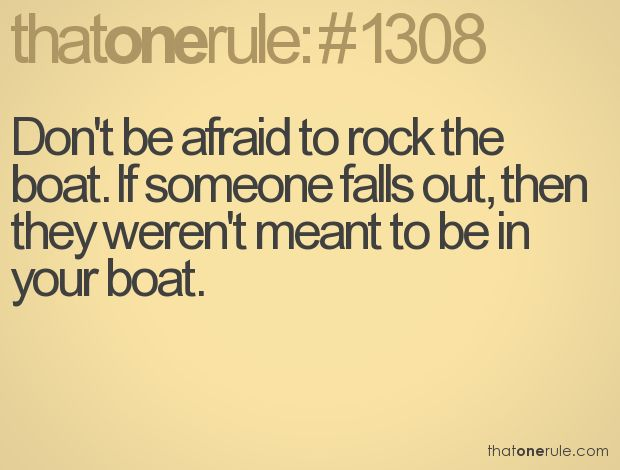 : Ryle Stuff, Life, Inspiration Ideas, Boats, Truths, Funny Stuff, Inspiration Quotes, Rocks, Woman Stuff