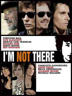 culturelovers: Προβολή ταινίας -αντισυμβατικό ταξίδι στην εποχή κ...