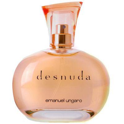 Emanuel Ungaro Desnuda Eau de Parfum Spray 100ml