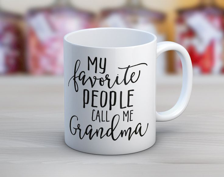 These ceramic mugs are available in 11 oz (standard) or 15 ounce (jumbo) size, and come in a white gift box. UV Protected, FDA Compliant, Microwave and Dishwasher Safe.