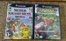 Super Smash Bros. Melee (Nintendo GameCube 2001) Pokemon And More  get it http://ift.tt/2dmht6h pokemon pokemon go ash pikachu squirtle