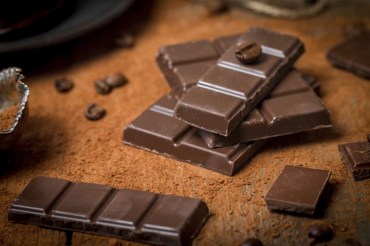 Top Israeli Chocolate Brands to Give to Your Valentine | The Nosher - My Jewish Learning
