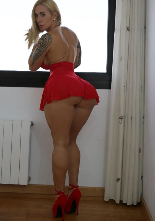 Phat bbw booty white girl sucks and rides negrofloripa 4