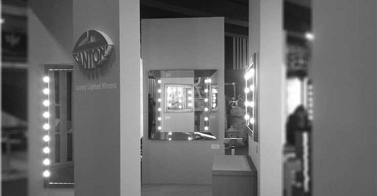 Cantoni is waiting for you at #EquipHotel in #Paris, stand M061 pavilion 7.2, furnishing area, with the new collections of lighted mirrors. A #wonderful opportunity to see them in a #spectacular #setting. #cantonimirrors #lightingmirror #flair #event #beautyevent #parisevent