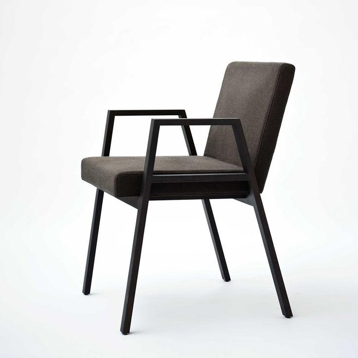 Best 475 Modern Dining chair images on Pinterest Home decor