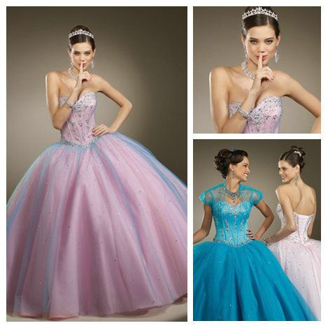 Cheap dress up girls dresses, Buy Quality dresse directly from China dress design your own Suppliers: Custom Made Quinceanera Dresses 2014 New Arrival1. leave message in following condition: want custom made size and color