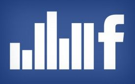Facebook's Analytics Tool for Ads Will Soon Measure Actions Other Than 'Likes'