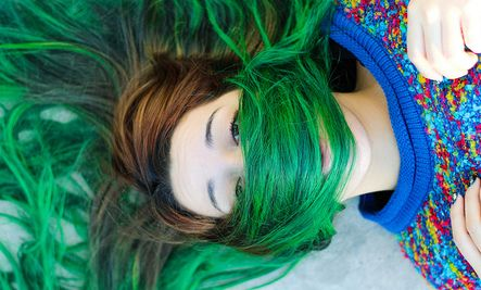 How to Dye (and Care for) Your Hair the Cruelty Free Way | Care2 Healthy Living