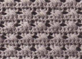 Muestrario de puntos de ganchillo: Point Crochet, Point, Puntos Crochet, De Puntos, Ponto Ems, Pontos Ems, Puntos Ganchillo, Points, Punto Ganchillo