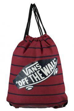 Vans Kadın Benched Novelty Bag Çanta