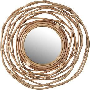 17 meilleures id es propos de miroir rond sur pinterest for Casa miroir rond