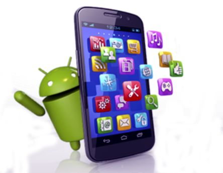 Android App vs iPhone App, which is better?