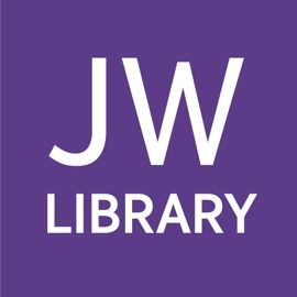 JW Library App | JW.ORG -   Read and study the Bible using the New World Translation. Compare text in five other translations. Free at the app store.