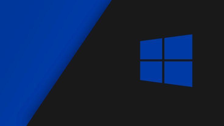 Microsoft Windows Wallpaper Google Glass Windows Wallpaper Microsoft Windows Wallpaper Windows 10