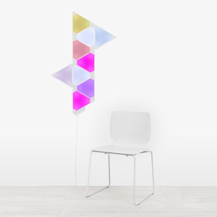 15 best Nanoleaf images on Pinterest | Aurora, Aurora borealis and ...