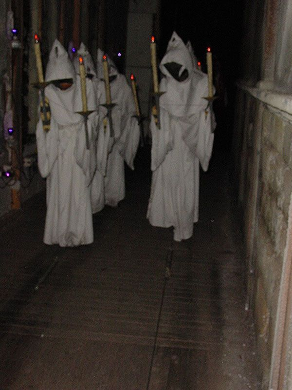 17 Best Images About Spookslot On Pinterest Trips