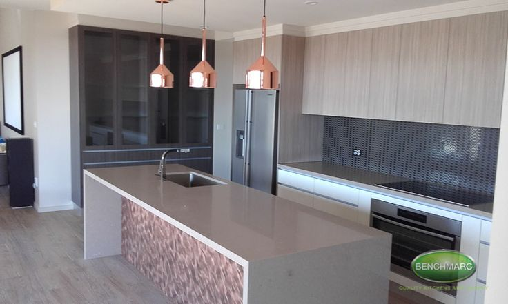 9 best kitchens images on pinterest joinery kitchen renovations