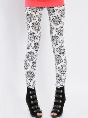 super cute #leggings