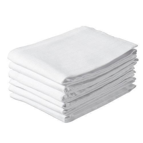 Tetra textil pelenka 10-db